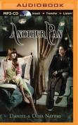 Another Pan [Audio]