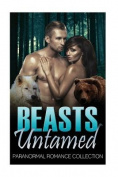 Beasts Untamed