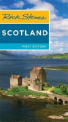 Scotland (Rick Steves)
