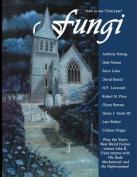 Fungi Issue 22