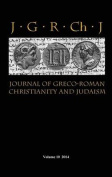 Journal of Greco-Roman Christianity and Judaism 10
