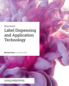 Label Dispensing and Application Technology