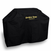 Garden Home Heavy Duty 180cm Grill Cover