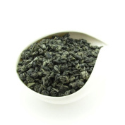 Gunpowder Green Tea - Loose Leaf - By Nature Tea