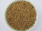 Coriander Seeds - Loose seeds - By Nature Tea