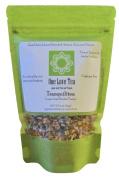 One Love Tea - Tranquilitea - 90ml Loose Leaf Herbal Tisane