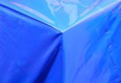 7.3m x 29m Marine/Industrial UVI Shrink Film - Blue Opaque (7 mil) (1 Roll) - AB-21-8-02L