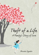 Theft of a Life