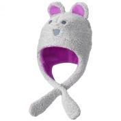 Columbia Little Girls' Toddler Tiny Bear Hat