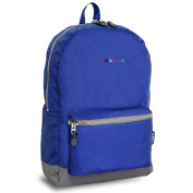 J World New York Lux Backpack