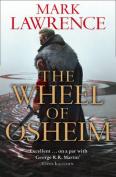 Red Queens War (3) - The Wheel of Osheim