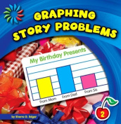 Graphing Story Problems (21st Century Basic Skills Library