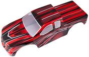 Redcat Racing Truck Body