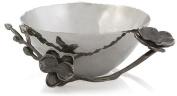 Michael Aram Black Orchid Bowl Small