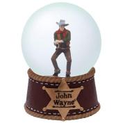 John Wayne Water Globe 85mm