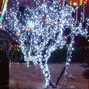 AMARS 10M 80leds Battery Powered/Operated Fairy Lights LED String Light For Party Garden Wedding Holiday Home Decoration Lighting