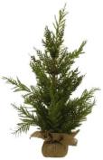 Renaissance 2000 Christmas Tree, 0.6m