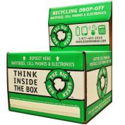 The Big Green Box