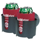 BoatMates 2150 Drink Holder