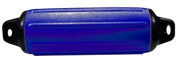 Taylor Made Products Super Gard Inflatable Vinyl Boat Fender