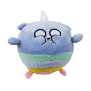 Adventure Time Fan Favourite TV 15cm Plush