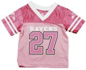 NFL Baltimore Ravens Ray Rice