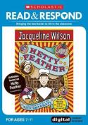 Hetty Feather (Read & Respond)