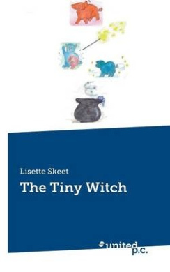 The Tiny Witch