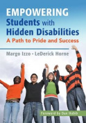 Empowering Students with Hidden Disabilities