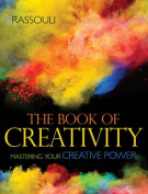 The Book of Creativity
