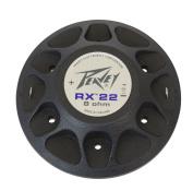 Peavey 03452400 RX 22/22XT Diaphragm Kit