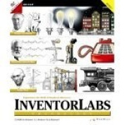 Inventor Labs: Technology