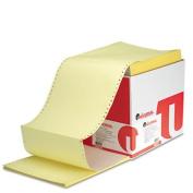 Universal Multicolor Computer Paper Unv15872