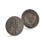 Faceless Men Replica Coin