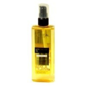 L'Oreal Extraordinary Facial Cleansing Oil 150ml