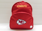 Kansas City Chiefs Nfl Extra Small Kids Backpack -