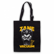 Inspired by Frank Zane King Of The Vacuum Bodybuilder Unofficial Tote Bag