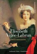 Elisabeth Vigee-Lebrun