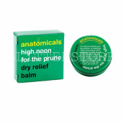 Anatomicals Dry Relief, High Noon for The Prune 20 g