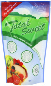 (10 PACK) - Total Sweet - Total Sweet Xylitol Sweetener | 225g | 10 PACK BUNDLE