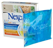 Nexcare ColdHot Mini Gel Pack