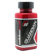 ProSupps Guardian Supplement - Pack of 60