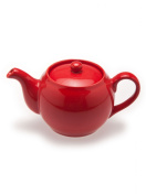 Sphere Tognana Teapot Red