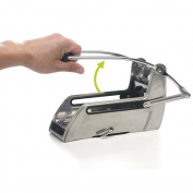 Progressive Professional Chip Cutter with Lever
