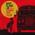 The Story of Sonny Boy Slim *