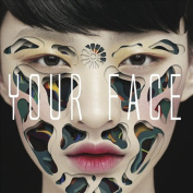 Your Face [EP]