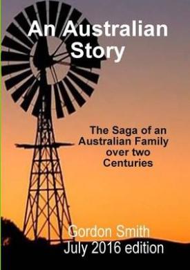 An Australian Story