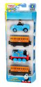 Thomas & Friends Take-n-Play Sodor Celebration Pack