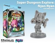 Super Dungeon Explore V2 - Nyan-Nyan Booster