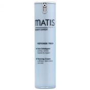 Reponse Yeux by Matis Paris Eye Beauty Reviving Cream 15ml
